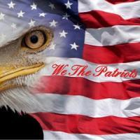 Patriot's Creed