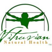 Vitruvian Natural Health
