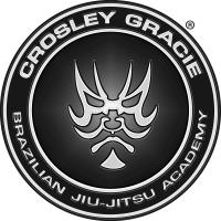 Crosley Gracie Jiu-Jitsu