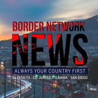 Border Network News