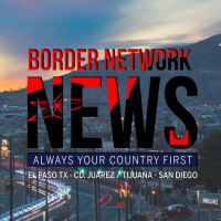 Border Network News