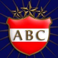 American Bolognese Club Members