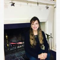Rodan + Fields Ind. Consultant Kathryn Darden