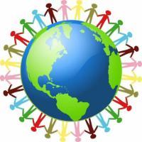 Victory World Fellowship