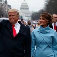 Donald Trumplicans and Trumpettes