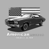68-72 Chevelles