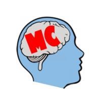 Conservative Mind Carnival