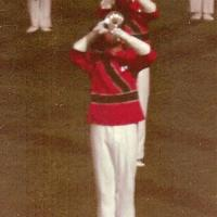 Drum Corps Through the Years