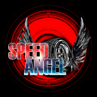 SPEED ANGEL