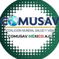 COMUSAV MEXICO