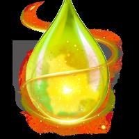 Solución de Dióxido de Cloro (COBOSOL)