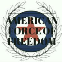 AmericanForceOfFreedom