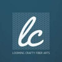 Looming Crafty Fiber Arts