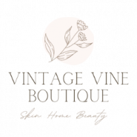 Vintage Vine Boutique