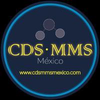 CDS MMS México