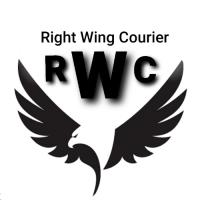 Right Wing Courier