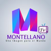 Montellano Tv