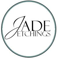 jadeetching.com
