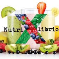 NutriXlibrio