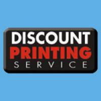 DiscountPrintingService.com