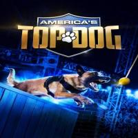 America's Top Dog On A&E Network
