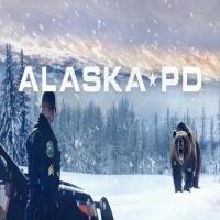 Alaska PD On A&E Network