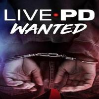 Live PD Wanted On A&E Network