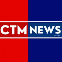 CTM News
