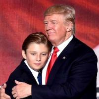 Patriots for Donald J. Trump