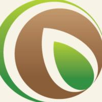 HCMC (Healthier Choices Management Corp)