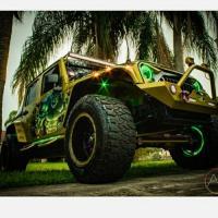 Clasificados Jeep de Florida USA Venta y Exhibición