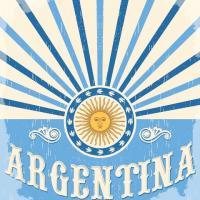 Argentinos en Orbys