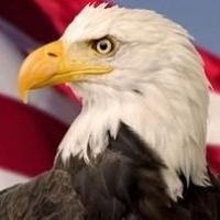 Liberty Leaders