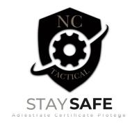 NC PROTECTION  SERVICE