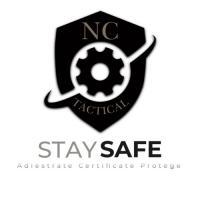 NC PROTECCION SERVICE