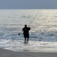 All Fishing Page