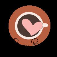 Bumbum Coffee