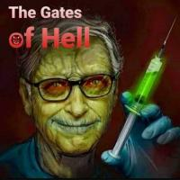 False Profits & Lies of the Devil