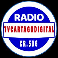 Radio Tv Cartago Digital