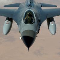 Fuerza Aéreas del Mundo
