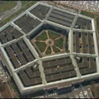 Noticias del Pentágono de los EE.UU