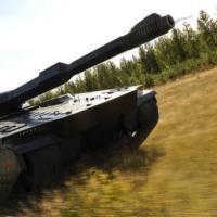 Vehiculos y Tanques mas Letales del Mundo y EEUU