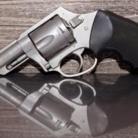 Pistolas y Revolver Mágnum