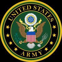 Las Fuerzas Armadas de los EE.UU