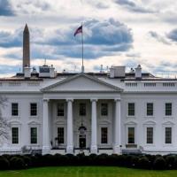 Noticias de la Casa Blanca