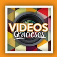 Videos y Fotos graciosas