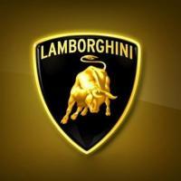 Amantes del LAMBORGHINI