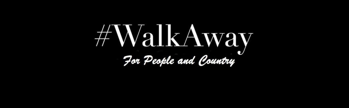 walkaway main page 2
