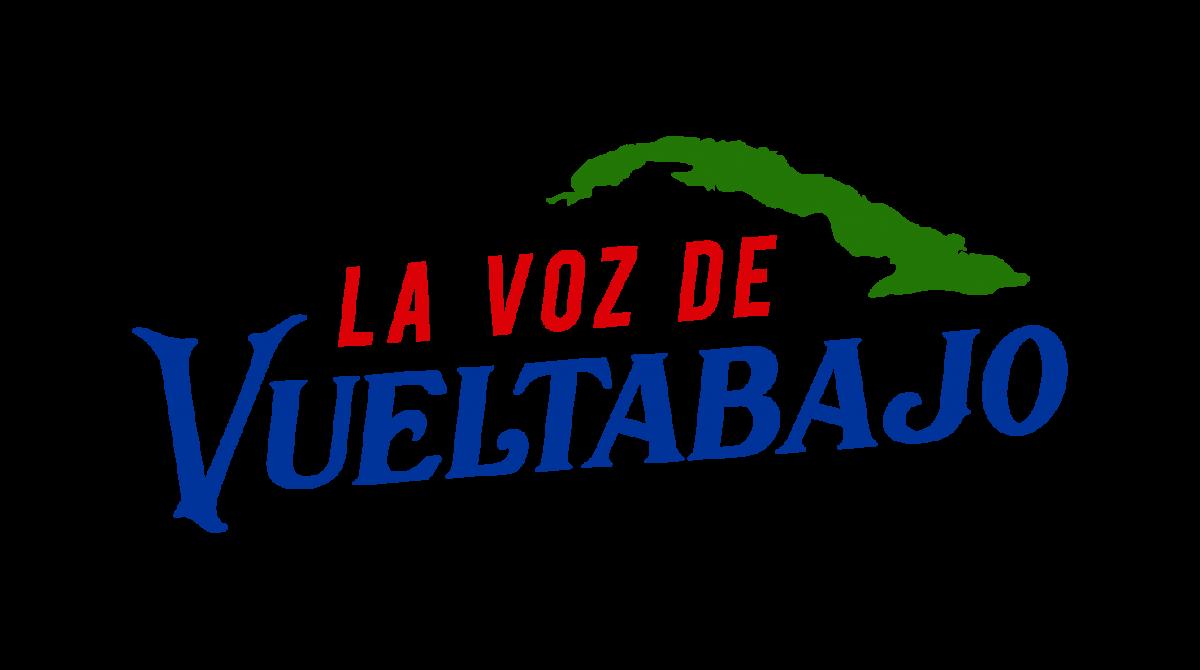 La Voz De Vueltabajo-Logo-Final-01
