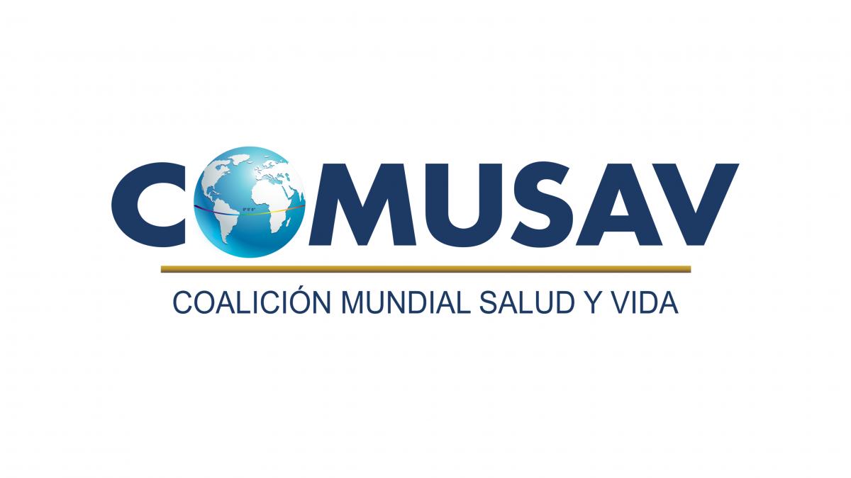 logo Face 3